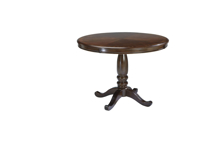 Picture of Leahlyn Round Dining Table
