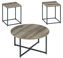 Picture of Wadeworth 3 in 1 Pack Tables