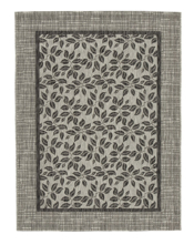 Picture of Jelena 8x10 Rug