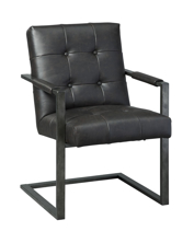 Picture of Starmore Office Desk Chair