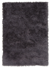 Picture of Jaznae 8x10 Rug