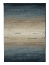 Picture of Ignacio 5x8 Rug