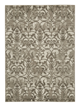 Picture of Cadrian 8x10 Rug