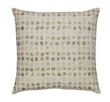 Picture of Whitehurst Accent Pillow