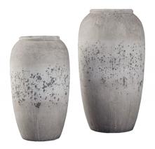Picture of Dimitra Vase Set