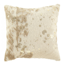 Picture of Landers Pillow