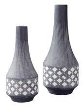 Picture of Dornitilla Vase