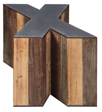 Picture of Highmender X Accent Table
