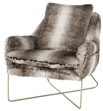 Picture of Wildau Accent Chair