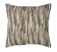 Picture of Daru Accent Pillow