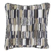 Picture of Jadran Accent Pillow