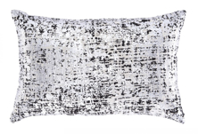 Picture of Linda Pillow