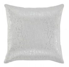 Picture of Tacey Accent Pillow