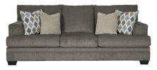 Picture of Dorsten Slate Sofa