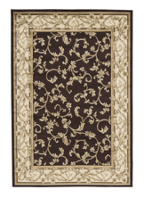 Picture of Jameel 8x10 Rug