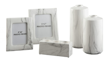 Picture of Diogo Accessory Set