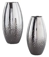 Picture of Dinesh Vase Set
