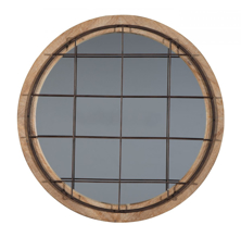 Picture of Eland Accent Mirror