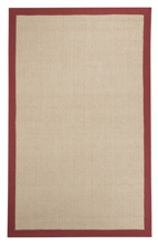Picture of Ebenezer 5x8 Rug