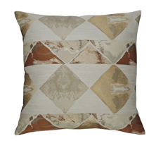 Picture of Fryley Accent Pillow
