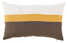 Picture of Jacop Accent Pillow