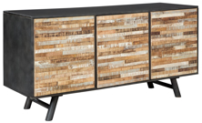Picture of Forestmin Accent Cabinet