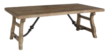 Picture of Dazzelton Cocktail Table