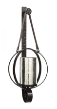 Picture of Despina Wall Sconce