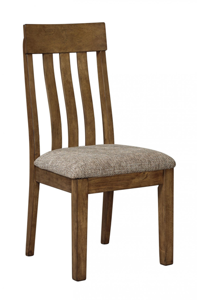 Picture of Flaybern Side Chair