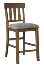 "Picture of Flaybern 24"" Barstool"