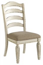 Picture of Realyn Side Chair