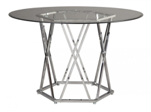 Picture of Madanere Round Dining Table