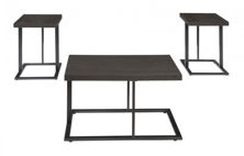 Picture of Airdon 3 in 1 Pack Tables