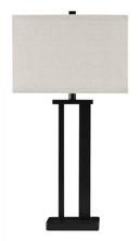 Picture of Aniela Table Lamp (Set of 2)