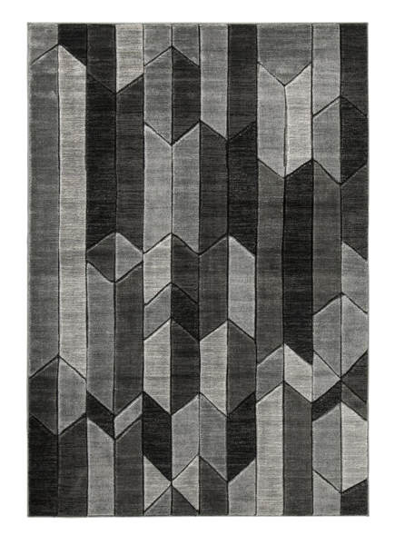 Picture of Chayse 8x10 Rug
