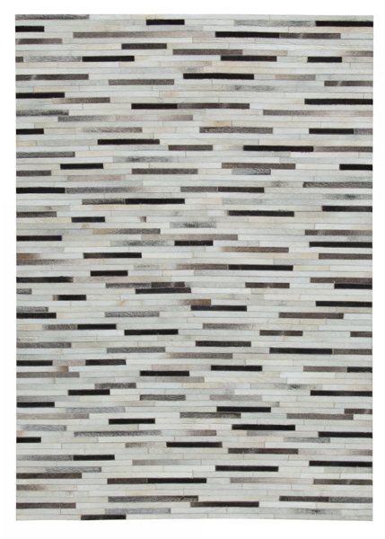 Picture of Lebelle 8x10 Rug