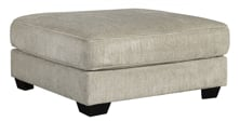 Picture of Ardsley Oversized Accent Ottoman