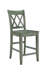 "Picture of Mestler 24"" Barstool"