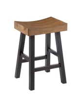 "Picture of Glosco 24"" Barstool"