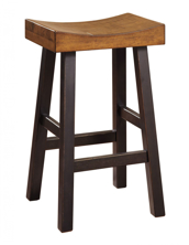 "Picture of Glosco 30"" Barstool"
