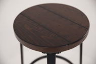 "Picture of Challiman 30"" Barstool"