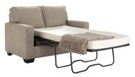 Picture of Zeb Quartz Twin Sofa Sleeper