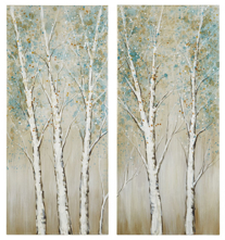 Picture of Judson Wall Art (Set of 2)