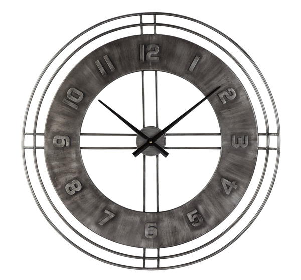 Picture of Ana Sofia Wall Clock
