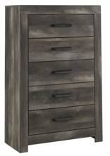 Picture of Wynnlow Chest
