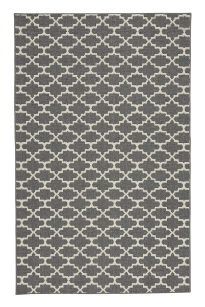 Picture of Nathanael 5x7 Rug