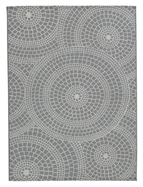 Picture of Jesimae 8x10 Rug