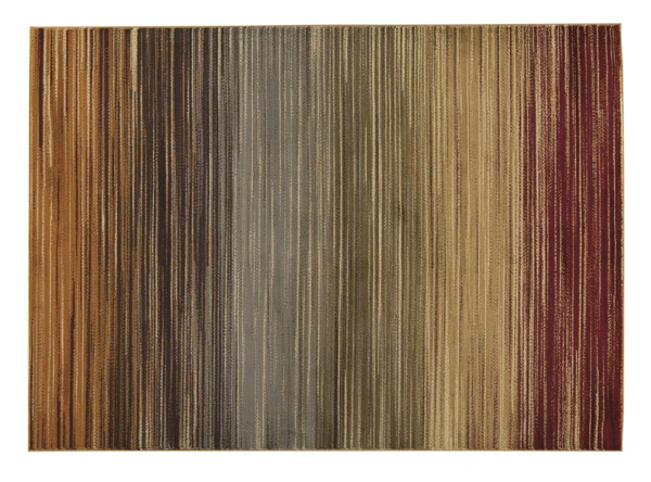 Picture of Alpenrose 5x7 Rug