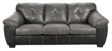 Picture of Gregale Slate Sofa