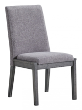 Picture of Besteneer Side Chair